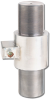 High Capacity Tension Link Load Cell -- LC702-100K - Image