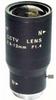 2.8~12mm F1.4 1/3
