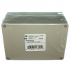 Boxes -- HM1108-ND -Image