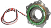 Brushless DC Motor -- MDC-BL-43 -- View Larger Image