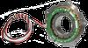 Brushless DC Motor -- MDC-BL-43 - Image