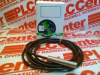 PROXIMITY SENSOR 2MM RANGE 20-265VAC/20-320VDC -- 3RG40120KB00