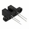 Optical Sensors - Photointerrupters - Slot Type - Transistor Output -- 365-1753-ND -Image