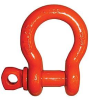 Farm Screw Pin Clevis -- M1650