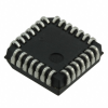 Data Acquisition - Analog to Digital Converters (ADC) -- 598-1077-5-ND - Image