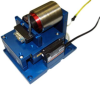 Voice Coil Positioning Stage -- VCS05-060-AB-01 -- View Larger Image
