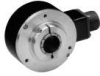 High-Freq Inc Optical Encoder -- 844D-A4AC2CK -Image