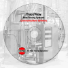 Heat Tracing Monitoring & Control Software -- TraceView® Explorer