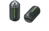 Ball Plungers -- LBST, LBSTH - Image