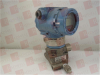 EMERSON 3095MA13AAA18AA100ABN501 ( FLOW TRANSMITTER 15-800PSI 4-20MA ) -Image