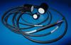 PHYSICAL ACOUSTICS Intrinsically Safe Sensors