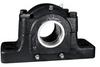 Link-Belt PKLB6895FR02 Housings & Seals Bearing Parts & Kits -- PKLB6895FR02 -Image