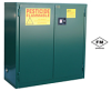 Pesticide Safety Cabinet -- FK Series-Image