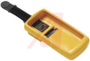 Holster, Protective; w/Magnetic HangingStrap; Yellow -- 70145598