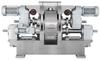 PowerPactor -- PP 175 - Image