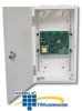 Channel Vision Telephone Entry System -- TE110