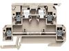 Modular Fuse Terminal Blocks -- KDKS 1/35 DB - Image