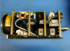Airborne Power Supply Unit -- EP1366 - Image