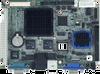 AMD Geode? LX800 3.5