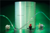 Tygon® Flexible Tubing -- LP1500 Fuel Tubing - Image