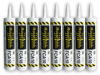 Fast Cure Industrial Adhesive -- FCA10