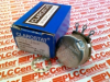 POTENTIOMETER 250K OHM LINEAR MIL-PRF-94 -- RV4NAYSD254A