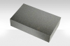 FOAMGLAS® HLB Cellular Glass Insulation -- HLB 1400 - Image