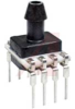Sensor, TruStability. Pressure, Liquid Media Option, 5 PSI Gauge, Amplified -- 70119553 - Image