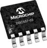 Linear Regulators -- MIC49200