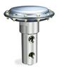 Hydraulic/High Flow/High Pressure Reg -- 54-2800 Series - Image