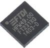 7570045 -Image