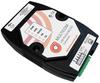 Multicom USB RS232/485/422 Converter -- Multicom - Image