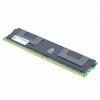 Memory - Modules -- 1803-1005-ND - Image