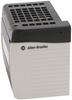 ControlLogix AC Power Supply -- 1756-PA75K -Image