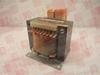 LENZE 308-121 ( TRANSFORMER 18AMP 2.5MHZ ) -Image