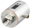Magnetic-inductive flow meter -- SM6404