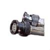 RF Connectors / Coaxial Connectors -- HBC179DT