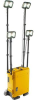 Pelican 9470M Remote Area Lighting System - Yellow | SPECIAL PRICE IN CART -- PEL-094700-0012-245 - Image