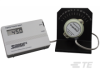 Tilt Sensors & Inclinometers -- 02160025-000 -- View Larger Image