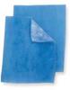 Filter Media Pad,Polyester, Custom Cut -- 5GTL5