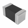 TVS - Varistors, MOVs -- 535-12864-1-ND - Image