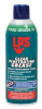 DETEX Penetrating Grease,16 Oz. -- 06716