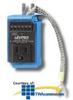 Leviton 125V DIN Surge Protective Device -- 3801-DIN