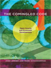The Comingled Code:Open Source and Economic Development -- 9780262289573