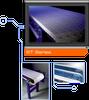 Straight Conveyor -- ST-Series