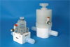 Furon® MDP Pump