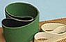 Flat Conveyor Belt Series - Image