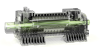 W28 Generator