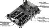 AECS 35/3 Sensorless Series -- 1-Q-EC