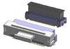 Board to Board Connector, 10104 Series -- 10104B-60Y901 - Image